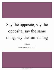 Ze Frank Quotes & Sayings (25 Quotations)