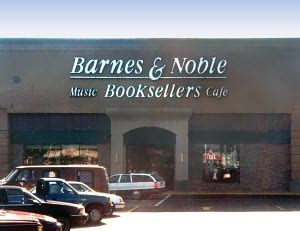 Barnes And Noble Cafe Hours b n store event locator