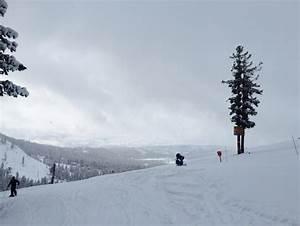 Snowboard Größe Berechnen : sugar bowl ski resort 125 fotos 254 beitr ge skigebiet 629 sugarbowl rd norden ca ~ Themetempest.com Abrechnung