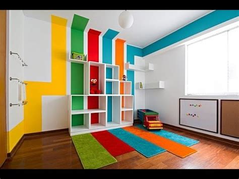 Wand Kreativ Streichen by Creative Painting Ideas For Walls