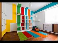 creative painting ideas Creative Painting Ideas For Walls - YouTube