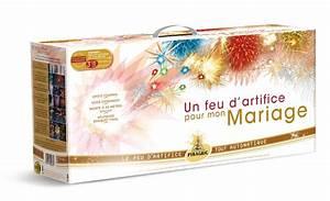 Tout Pour La Fete Angouleme : tout pour la fete salon du mariage de toulouse ~ Dailycaller-alerts.com Idées de Décoration