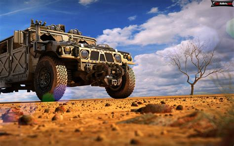 Hummer Hd Wallpapers Archives