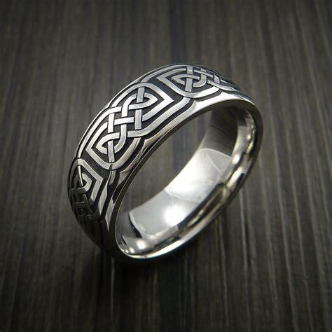 elegant irish wedding band meaning matvuk com