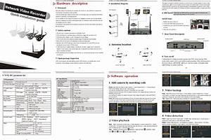 Guangzhou Juan Optical And Electronical Tech Joint Stock
