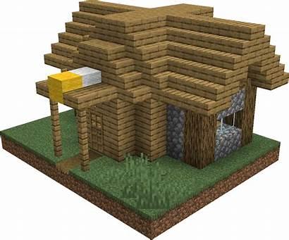 Fletcher Plains Minecraft Blueprints Village Blueprint Structure