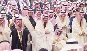 Actualité Famille Royale : fissure au sein de la famille royale al saoud actualit s tunisie focus ~ Medecine-chirurgie-esthetiques.com Avis de Voitures