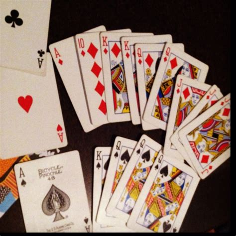 Deck Pinochle Tournament by 1000 Images About Pinochle On