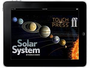 Solar System Titles for Projects - Pics about space