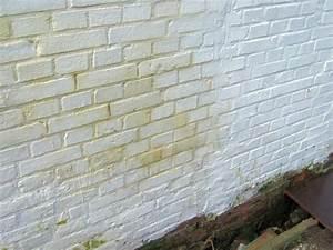 Kältebrücke Wand Was Tun : feuchte wand was tun ein feuchter keller das k nnen sie ~ Michelbontemps.com Haus und Dekorationen