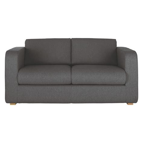 2 Seater Sofa by 15 Best Ideas 2 Seater Sofas Sofa Ideas