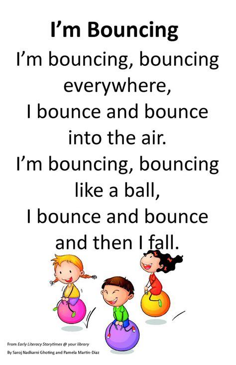 75 best creative curriculum balls study images on 492 | bcec11bde1142bb7a04233b658b5a807 preschool programs preschool songs