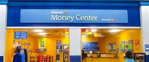 Walmart Money Transfer Review  Convenient Money Transfer