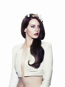 Lana Del Rey Png by thisisdahlia on DeviantArt