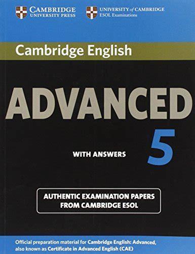 cambridge english advanced  ebooktienganhcom