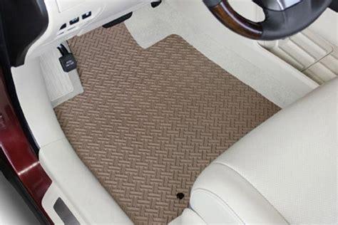 Lloyds Floor Mats Canada floor mats canada