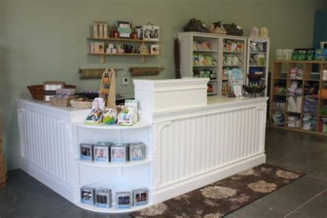 shabby chic shop display ideas interior decorations retail store shabby chic display fixtures counters 2 kitchen