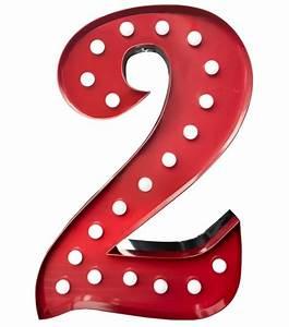 2 2 2 2 : graphic collection number 2 lamp delightfull milia shop ~ Bigdaddyawards.com Haus und Dekorationen
