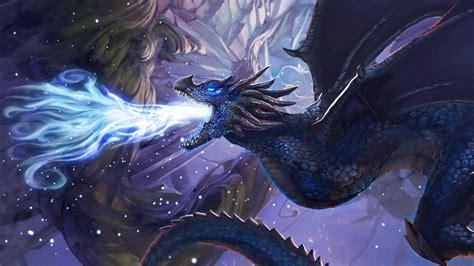 dragon hd wallpapers wallpaperboat