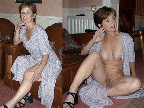 bad parenting pussyimagesize:2048x1536 girl nude arhivach$$$$