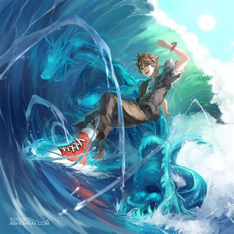 percy jackson fan art awesome percy jackson fan art pintura pinterest