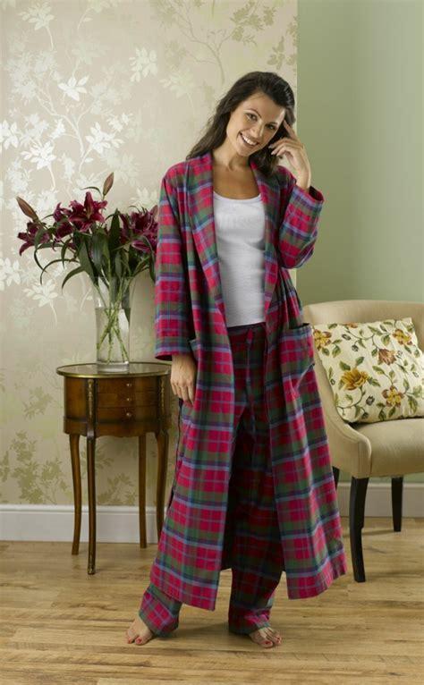 peignoir robe de chambre femme la meilleure robe de chambre femme o 249 la trouver