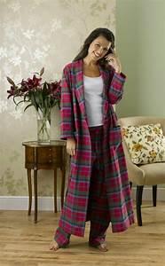 Robe De Chambre Pas Cher : la meilleure robe de chambre femme o la trouver ~ Teatrodelosmanantiales.com Idées de Décoration