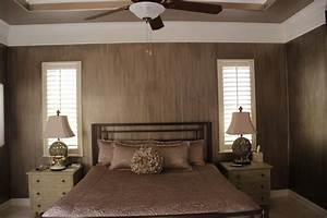 Marvelous bedroom color palette ideas with gray wall paint for Best brand of paint for kitchen cabinets with outside wall art ideas