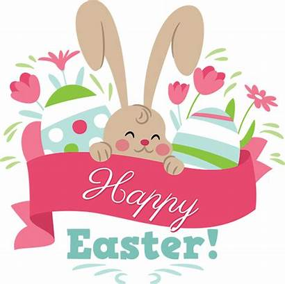 Easter Farm Activities Sunday Fun Event April