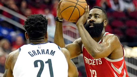 James Harden trade: Brooklyn Nets acquire NBA superstar ...