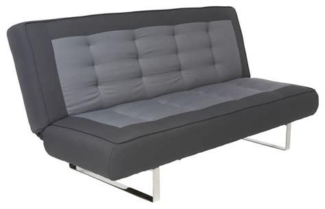 canape lit couchage quotidien alinea
