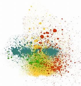 Enlever Tache De Peinture Sur Vetement : enlever taches de peinture id es d coration id es d coration ~ Melissatoandfro.com Idées de Décoration