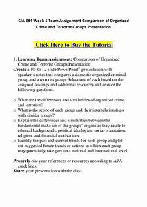 Assignment On Terrorism Example Of Process Essay Assignment On  Assignment On International Terrorism Over Population Essay Science Argumentative Essay Topics also Content Writers  Thesis Statement Essays