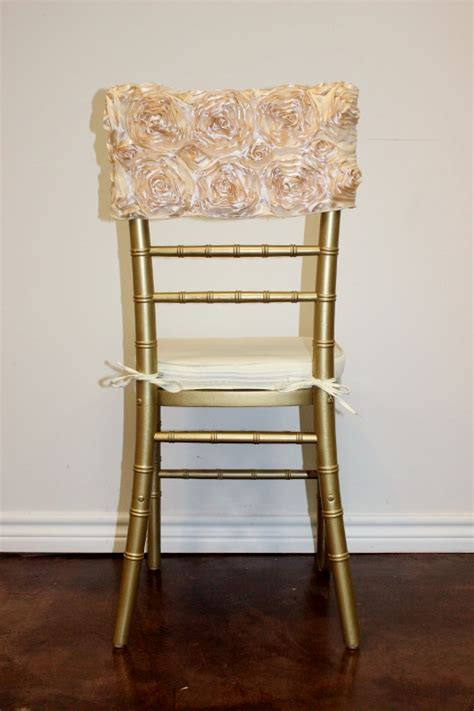 ivory rosette cap chair house of houghhouse of hough