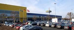 Ikea Kiel öffnungszeiten : einkaufen im citti park kiel plaza und ikea ~ Eleganceandgraceweddings.com Haus und Dekorationen
