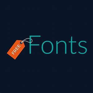 Bad Design Online : bad design logo png transparent bad design logo png images pluspng ~ Markanthonyermac.com Haus und Dekorationen