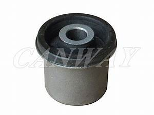 Stabilizer Mount Bushing Mr519398 For Mitsubishi V73 V75