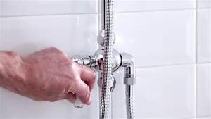 Hudson Reed Duschpaneel : duschpaneel grohe best duschpaneel grohe with duschpaneel grohe fabulous edelstahl duschpaneel ~ Sanjose-hotels-ca.com Haus und Dekorationen