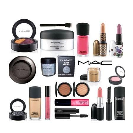 Harga Bedak Padat Merk Mac daftar harga produk kosmetik mac terbaru 2018 harga bedak