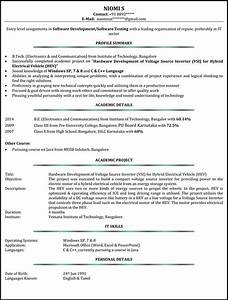 System administrator resume sample best professional for Admin resume template