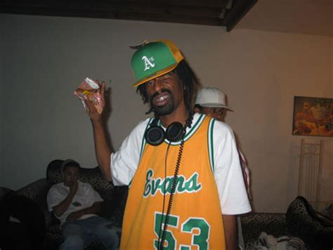 mac dre the animal planet