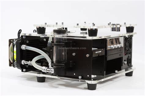 microcool banchetto 101 microcool banchetto 101 8 montaggio componenti 3