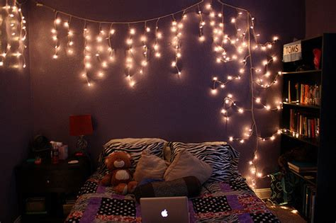 Fairylight On Tumblr Christmas Gifts For 10 Year Old Wholesale Gift Wow Cool Small Ideas Cricut Monogrammed Good Husbands