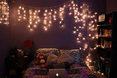Fairylight On Tumblr