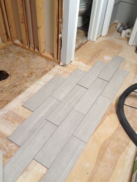 light gray floor tile gray tile bathroom floor bathroom
