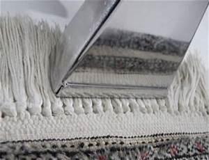 nettoyage de tapis chinois et frange montreal laval With nettoyage tapis avec canapé chinois pas cher
