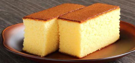 microwave sponge cake recipe shanilas corner