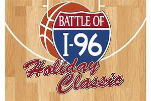 I-96 Holiday Classic Basketball Tournament: Reboot of a ...
