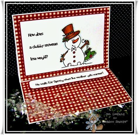 christmas crafts jokes