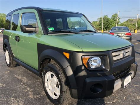 electronic stability control 2004 honda element free book repair manuals used 2008 honda element lx lx for sale 8 500 executive auto sales stock 1668